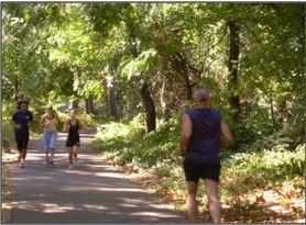 high-social-presence-no-joggers-high-resolution