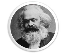 marx-on-disc