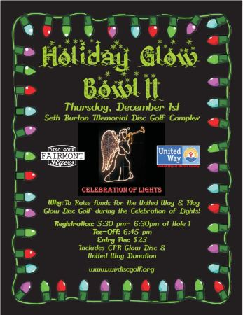 holiday-glow-bowl