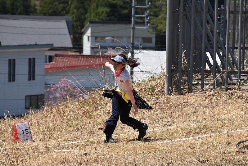 saika-throwing-1