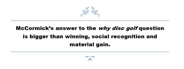 why-disc-golf-question-cut-out