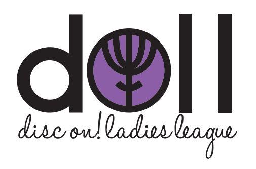 doll-logo-2