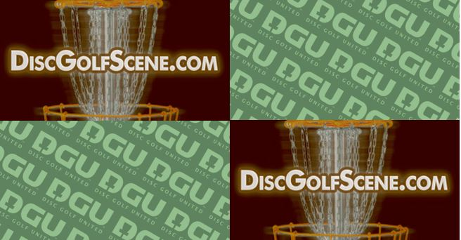 DGS DGU Header Photo