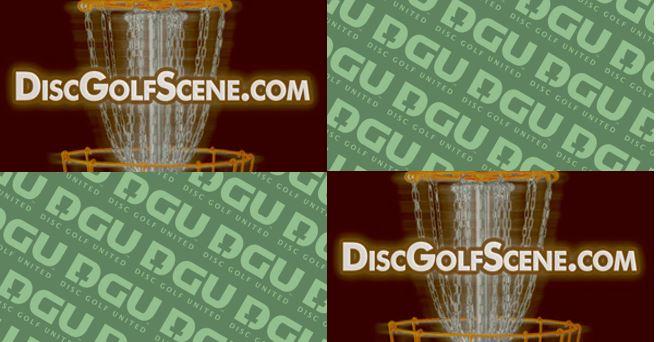 DGS DGU Header Photo