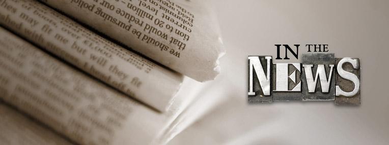 InTheNews
