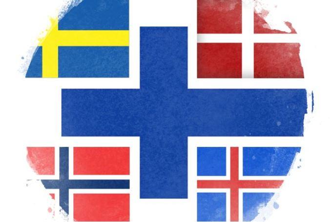 Flag Cover Photo