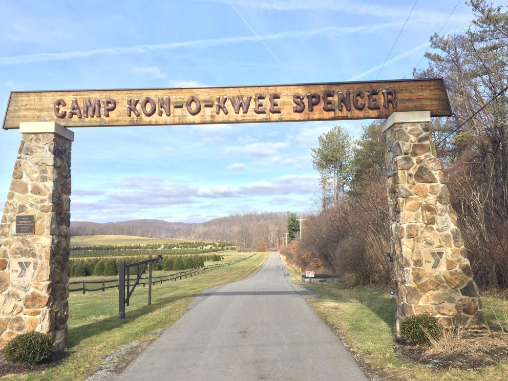 Camp K